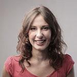 Jacqui Clark - a Studio 72 Web Design Melbourne client